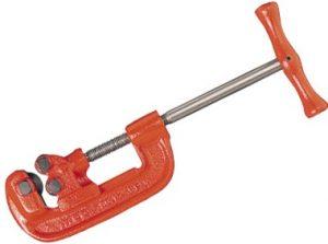 Dao cắt ống hạng nặng MCC Japan, PC series