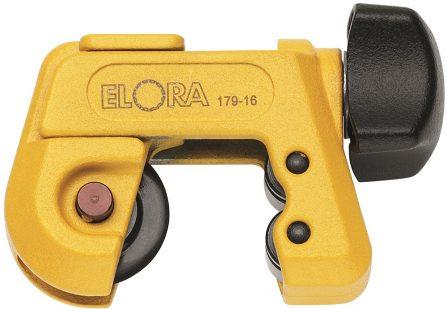 Dao cắt ống mini 16mm 179-16 Elora Germany