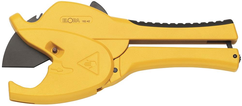 dao cắt ống nhựa PVC 42mm 182-42 Elora Germany