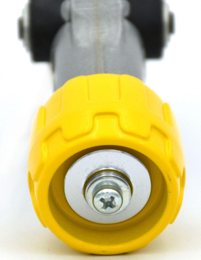 Dao cắt ống inox FTC series MCC Japan