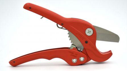 Dao cắt ống nhựa PVC 34mm VC-0334 MCC Japan