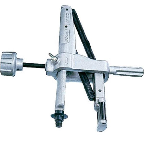 Dao cắt bên trong ống 48-60mm IPC-0050 MCC Japan