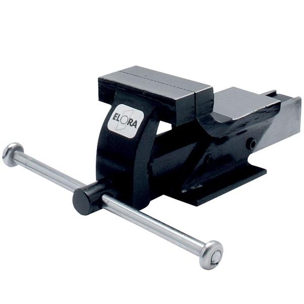 Eto nguội độ mở ngàm 90mm Elora 1500-5, sản xuất tại Đức