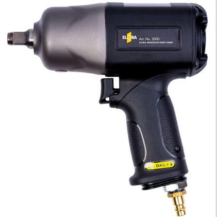Súng khí nén 1/2 inch ELORA 5000