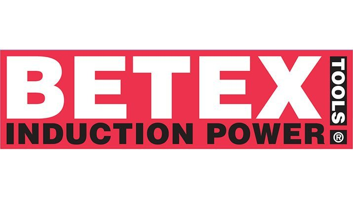 BETEX Induction