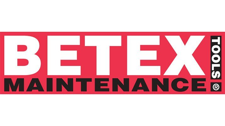 BETEX Maintance
