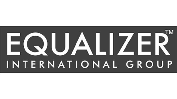 Equalizer International UK