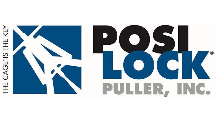POSILOCK - USA