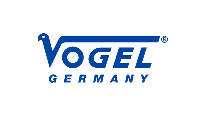 VOGEL Germany