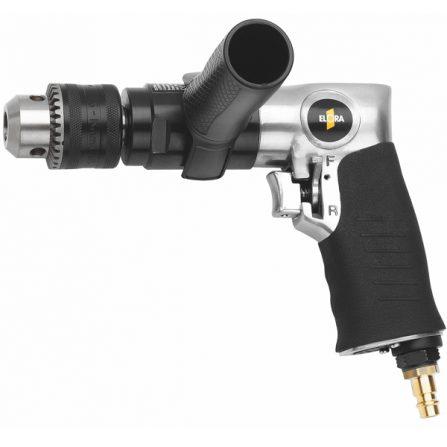 Máy khoan khí nén 13mm 750 rpm 5005 Elora Germany