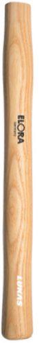 Cán gỗ dự phòng 1665ST Elora Germany