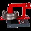 Máy gia nhiệt vòng bi 150kg 24 RSDi BETEX Hà Lan.