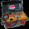 Máy gia nhiệt vòng bi 10kg 24 XLDi BETEX Hà Lan.