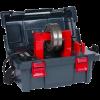 Máy gia nhiệt vòng bi 20kg, đường kính 240mm, BLF200 BETEX Hà Lan