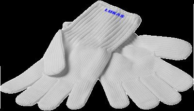 Găng tay cách nhiệt 150 độ C BETEX - Hà Lan.