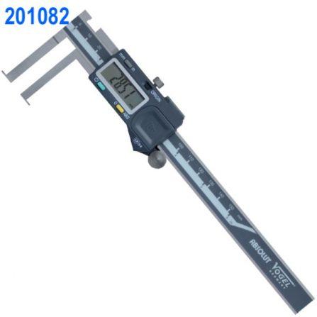 Thước cặp điện tử đo trong 20-150mm 201082 Vogel Germany.