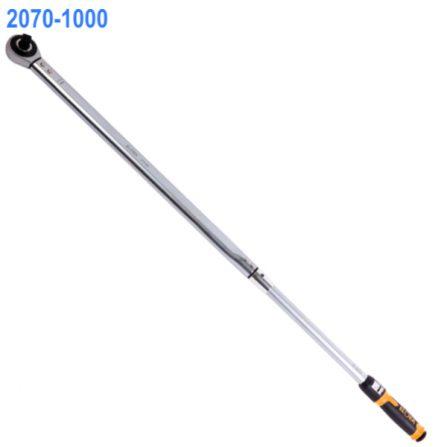 Cờ lê lực 200-1000 Nm 2070-1000 Elora Germany.