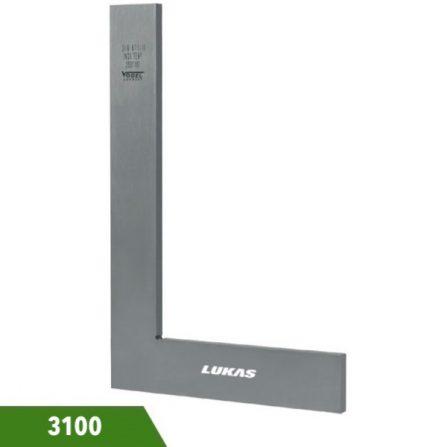 Eke kỹ thuật 75x50mm đến 2000x1000mm 3100 series Vogel.