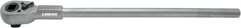 Cần lắc tự động 1 inch 780-1 Elora Germany.