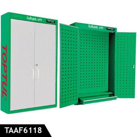 Tủ treo tường TAAF6118 Toptul Taiwan.