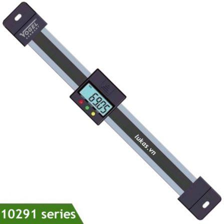 Thước đo hành trình điện tử trục Y 10291 series Vogel Germany.