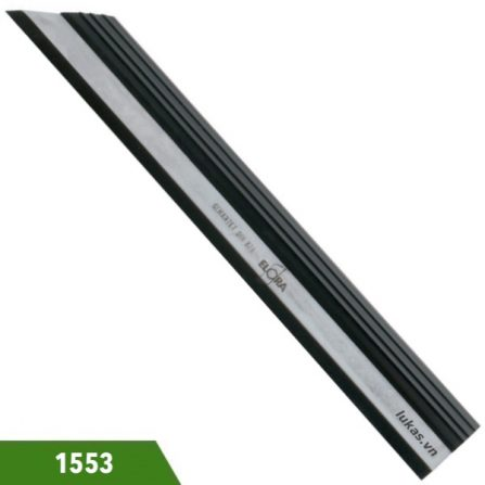 Thước rà phẳng 100-500mm 1553 series Elora Germany.