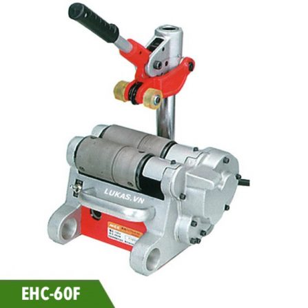 Máy cắt ống 16-60,5mm EHC-60F MCC Japan.
