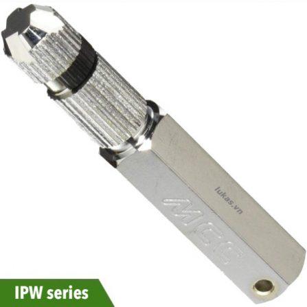 Dụng cụ lấy ống gãy 73-107mm IPW series MCC Japan.